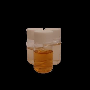 ingrédients phyto-fermentés sous forme liquide