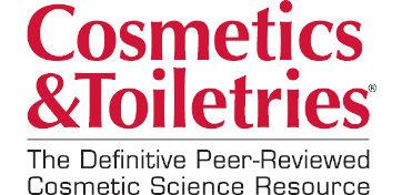 Cosmetic Victories Finalist Profile: BioCorium et son procédé de phyto-fermentation